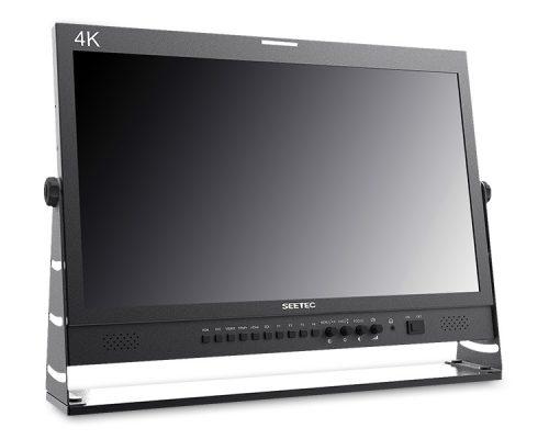 SEETEC 4K215-9HSD-192
