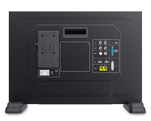 SEETEC FS215-S4K