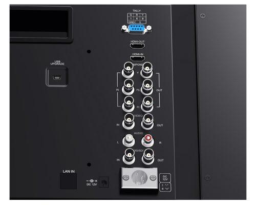P215 9HSD CO 04