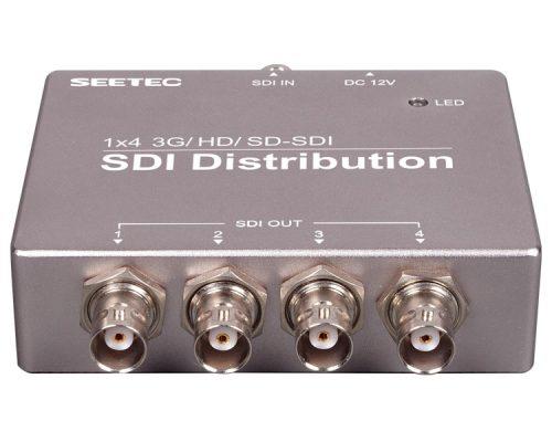 SEETEC SDI-124