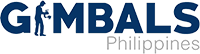 Gimbals Philippines Gimbals.PH